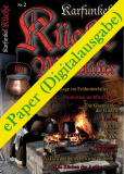 Küche im Mittelalter Nr. 2 (ePaper)