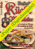 Küche im Mittelalter Nr. 4 (ePaper)
