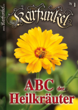 Karfunkel - Special 2014: ABC der Heilkräuter
