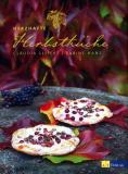 Herzhafte Herbstküche, Claudia Seifert, Sabine Hans