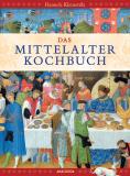 Das Mittelalter-Kochbuch, Hannele Klemettilä