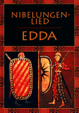 Nibelungenlied und Edda, Karl Simrock (Übersetzer)