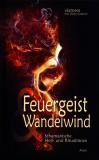 Feuergeist & Wandelwind, Viatores mit Vicky Gabriel