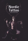 Nordic Tattoo, Kai-Uwe Faust