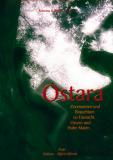 Ostara, Romana & Björn Ulbrich