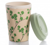 BambooCUP • Ginkgo