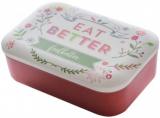 Lunchbox • Eat Better