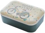 Lunchbox • Bike Fun