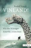 Vinland!, Rudolf Simek