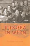 Europa in Wien, Karin Schneider, Eva Maria Werner