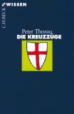 Die Kreuzzüge, Peter Thorau