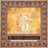 CD: Der Scheich aus Ispahan