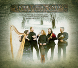CD: Capella Antiqua Bambergensis: In The Bleak Midwinter