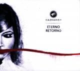 CD: Etorno Retorno, Dazkarieh