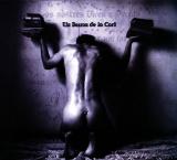 CD: Els berros de la Cort, Los nostres Vices et Pecats