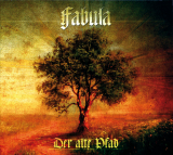 CD: Fabula: der alte Pfad