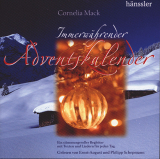 CD: Immerwährender Adventskalender