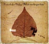 CD: Mirst von Herzen Leide, Liederlicher Unfug