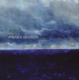 CD: Mare Vostrum, Mara Aranda