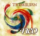 CD: neo, Triskilian