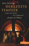 Der letzte Templer, Alain Demurger