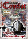 Karfunkel Combat Nr. 11