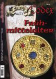 Karfunkel Codex Nr. 14: Das Frühmittelalter