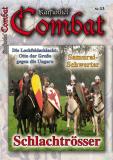 Karfunkel Combat Nr. 13