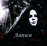 CD: Annwn, Orbis Alia