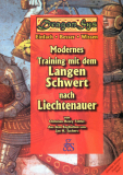 Modernes Training mit dem langen Schwert, Christian Henry Tobler, Jan H. Sachers