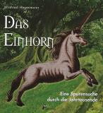 Das Einhorn, Winfried Hagenmaier