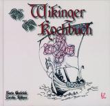 Wikinger-Kochbuch