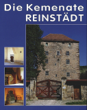 Die Kemenate Reinstädt, Hans-Joachim Petzold
