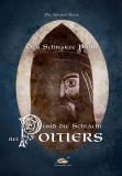 Der schwarze Prinz & die Schlacht bei Poitiers, Dr. Johann Baier
