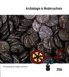 Archäologie in Niedersachsen (2004). Schätze und Horte