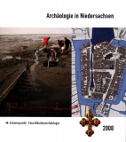 Archäologie in Niedersachsen (2008). Feuchtbodenarchäologie