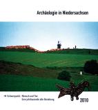 Archäologie in Niedersachsen (2010). Mensch und Tier. Eine jahrtausende alte Beziehung