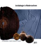 Archäologie in Niedersachsen (2011). Handel, Austausch, Transport