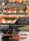 Karfunkel Nr. 113 Digitalausgabe (ePaper)