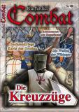 Karfunkel Combat Nr. 10