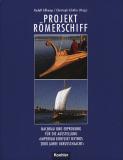 Projekt Römerschiff