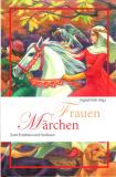 Frauen-Märchen, Sigrid Früh