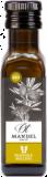 Mandelöl 0,25 l EG-Bio