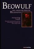 Beowulf, Dr. Hans-Jürgen Hube