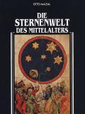 Die Sternenwelt des Mittelalters, Otto Mazal