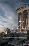 7x7 Weltwunder, Cornelius Hartz