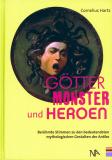Götter, Monster und Heroen, Cornelius Hartz