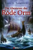 Die Abenteuer des Röde Orm, Frans G. Bengtsson