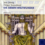 Die sieben Weltwunder, Jens Jähnig, Holger Sonnabend