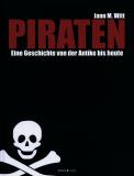Piraten, Jann M. Witt